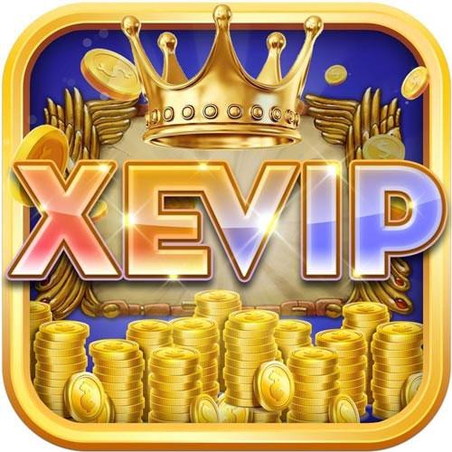 Nhà cái XeVip Club   Link tải game bài XeVip Club cho điện thoại Android, ios