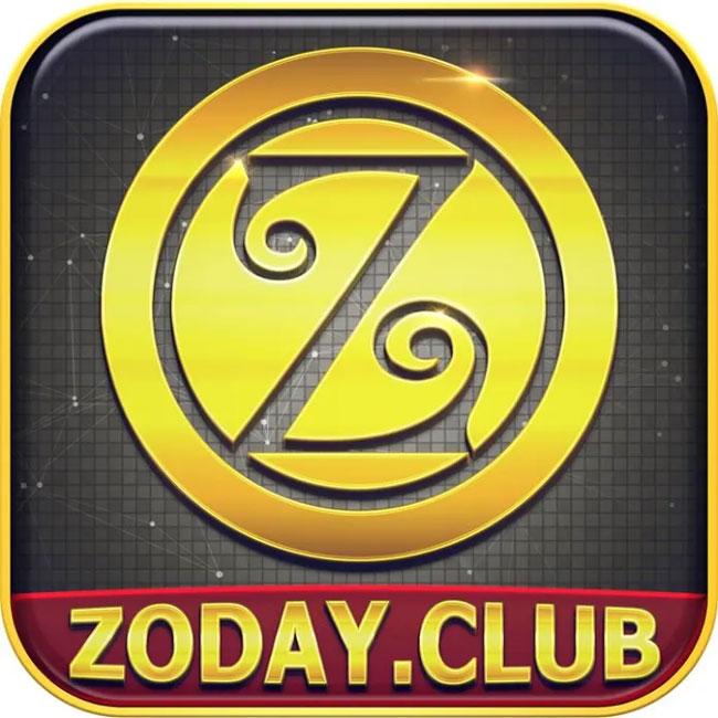 Nhà cái ZoDay | Link tải game bài ZoDay cho điện thoại Android, ios