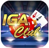 Nhà cái iGa Club | Link tải game bài iGa Club cho điện thoại Android, ios
