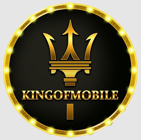 Nhà cái King Of Mobile | Link tải game bài King Of Mobile cho điện thoại Android, ios