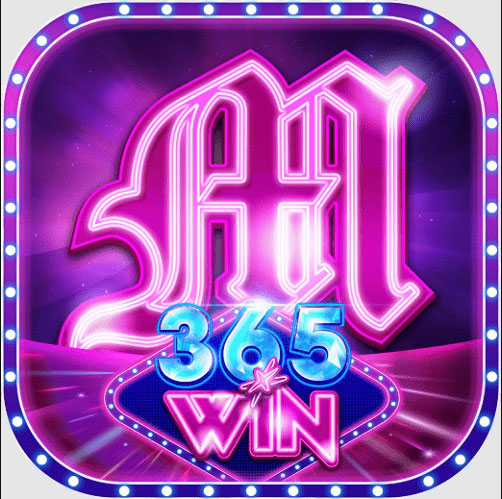Nhà cái m365 win | Link tải game bài m365 win cho điện thoại Android, ios