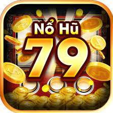 Nhà cái Nổ Hũ 79   Link tải game bài Nổ Hũ 79 cho điện thoại Android, ios