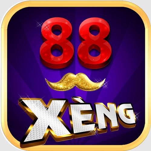 Nhà cái xeng88   Link tải game bài xeng88 cho điện thoại Android, ios