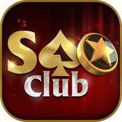 Nhà cái sao club   Link tải game bài sao club cho điện thoại Android, ios