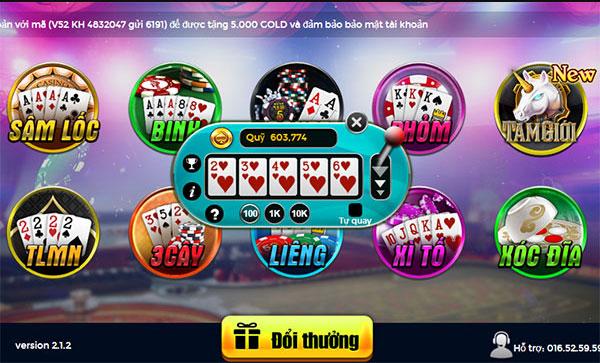 Slot-game-hap-dan-Vip-52