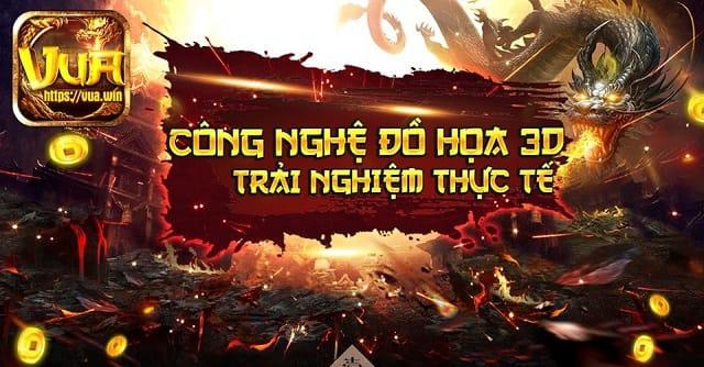 tai game vua win vua may man vua uy tin ios android pc 21019 3