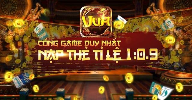 tai game vua win vua may man vua uy tin ios android pc 21019 4
