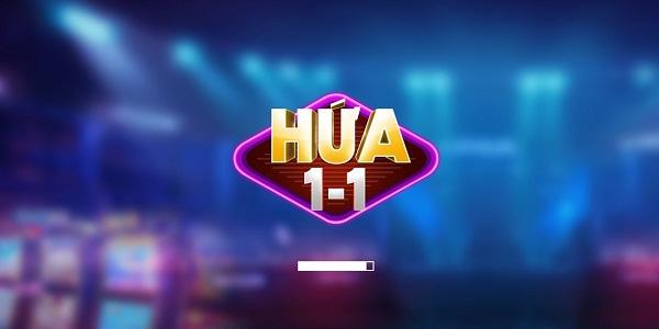 Tải game bài Hua11 siêu hấp dẫn