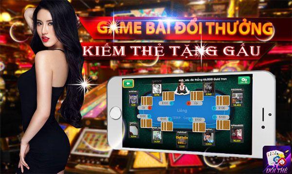 game bai doi thuong07