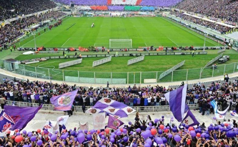 Fiorentina - Sức Mạnh Mới Nhất Của Bóng Đá Ý