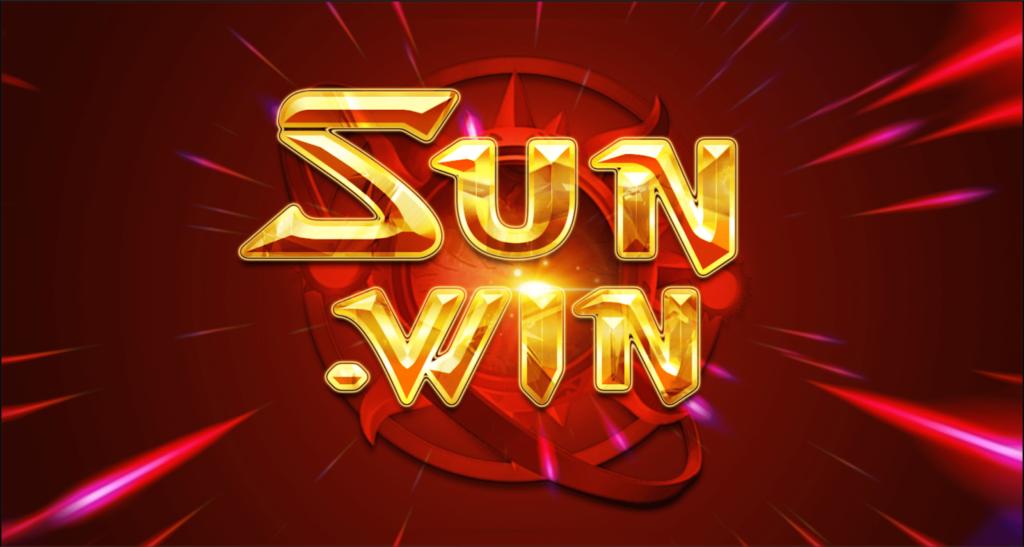 Tham gia trò chơi đánh bài Sunwin - lùi xa những địa chỉ game bài không uy tín