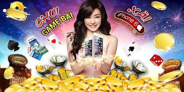 game bai doi thuong08 1