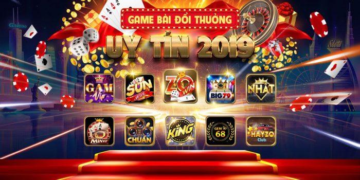 game bai doi thuong1