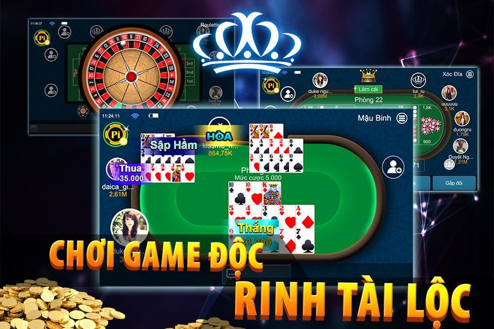 game bai doi thuong10