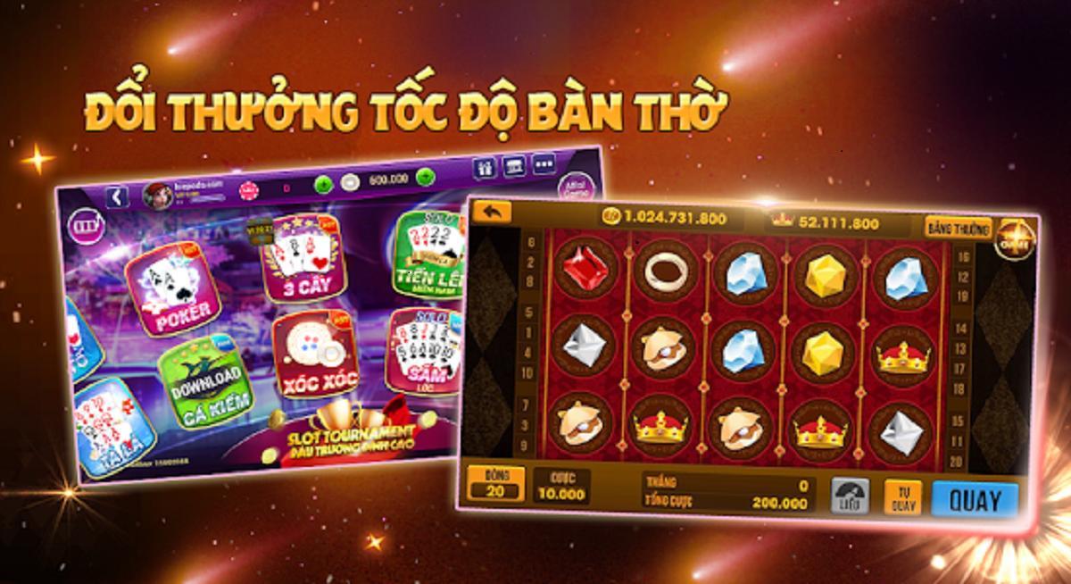 game bai doi thuong11 1