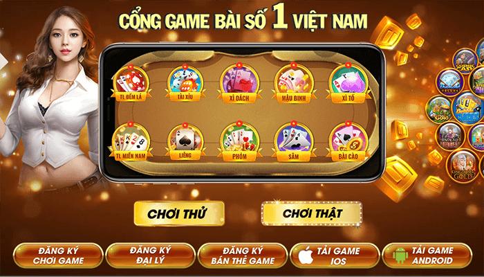 game bai doi thuong6