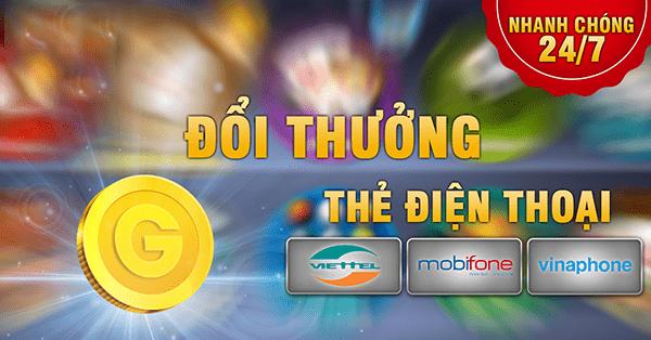 game bai doi thuong7 1