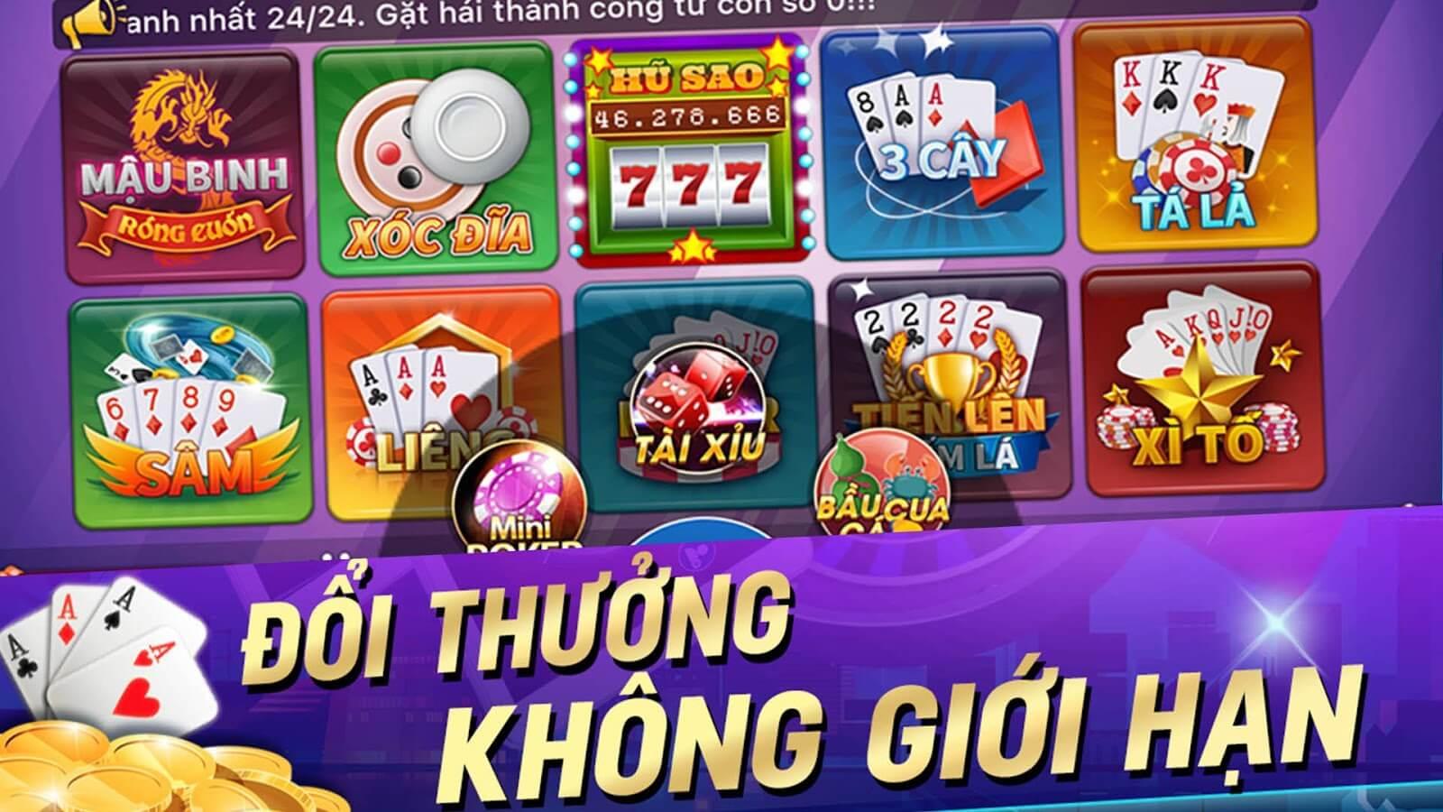 game bai doi thuong01