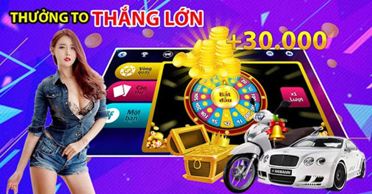 game bai doi thuong8