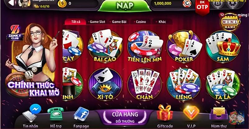 Bạn có dám chơi thử Number Game hay không? Đừng bỏ lỡ Game Slot hấp dẫn này