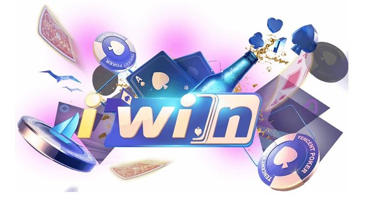 Iwin là cổng game hiện đang phát triển rộng rãi và lớn mạnh tại Châu Á